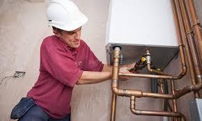 San Antonio Plumbing Repairs