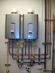 water heater repair - service - installation san antonio
