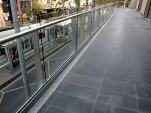 linear drains for any floor